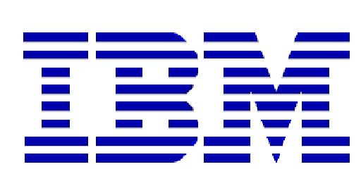 Servis notebooků IBM