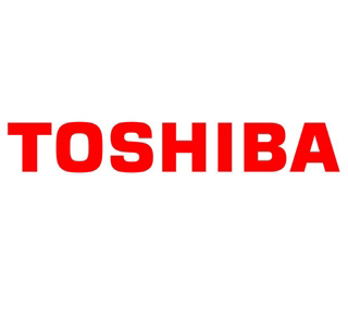 Servis notebooků Toshiba