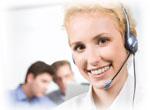 Callcentrum-notebooky-servis Ústí nad Labem